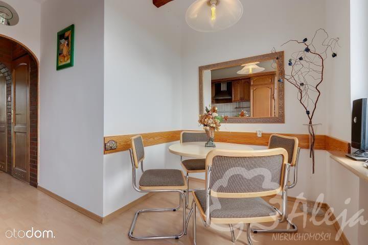 Dom na sprzedaż, Myszków, myszkowski, śląskie - Foto 1