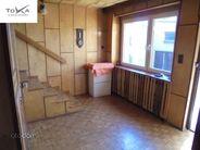 Dom na sprzedaż, Radzionków, tarnogórski, śląskie - Foto 19