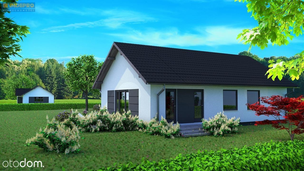 Dom na sprzedaż, Strzelce Górne, bydgoski, kujawsko-pomorskie - Foto 8