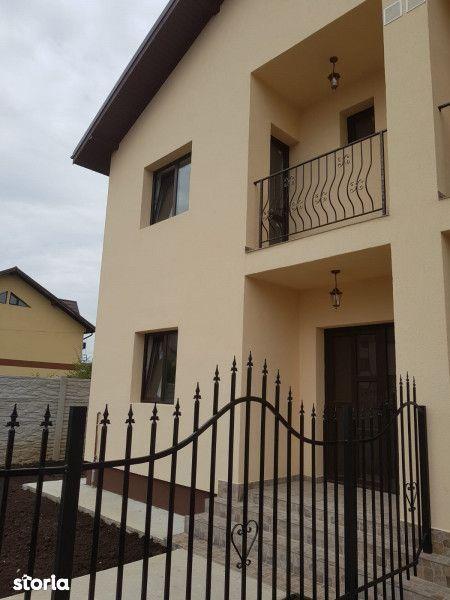 Casa de vanzare, Ilfov (judet), Strada Gloriei - Foto 2