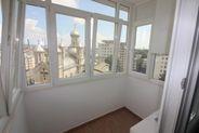 Apartament de inchiriat, Bacău (judet), Republicii 1 - Foto 3