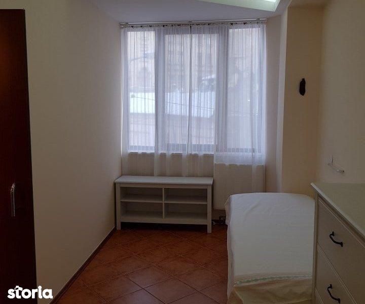 Apartament de inchiriat, București (judet), Aleea Lacului Cismigiu - Foto 5