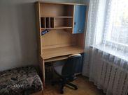 Pokój na wynajem, Warszawa, Bielany - Foto 3