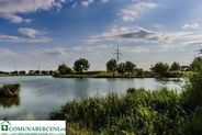 Teren de Vanzare, Ilfov (judet), Strada Dobreni - Foto 5