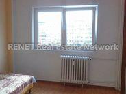 Apartament de vanzare, București (judet), Tei - Foto 6