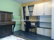 Dom na sprzedaż, Jelenia Góra, Cieplice Śląskie-Zdrój - Foto 15