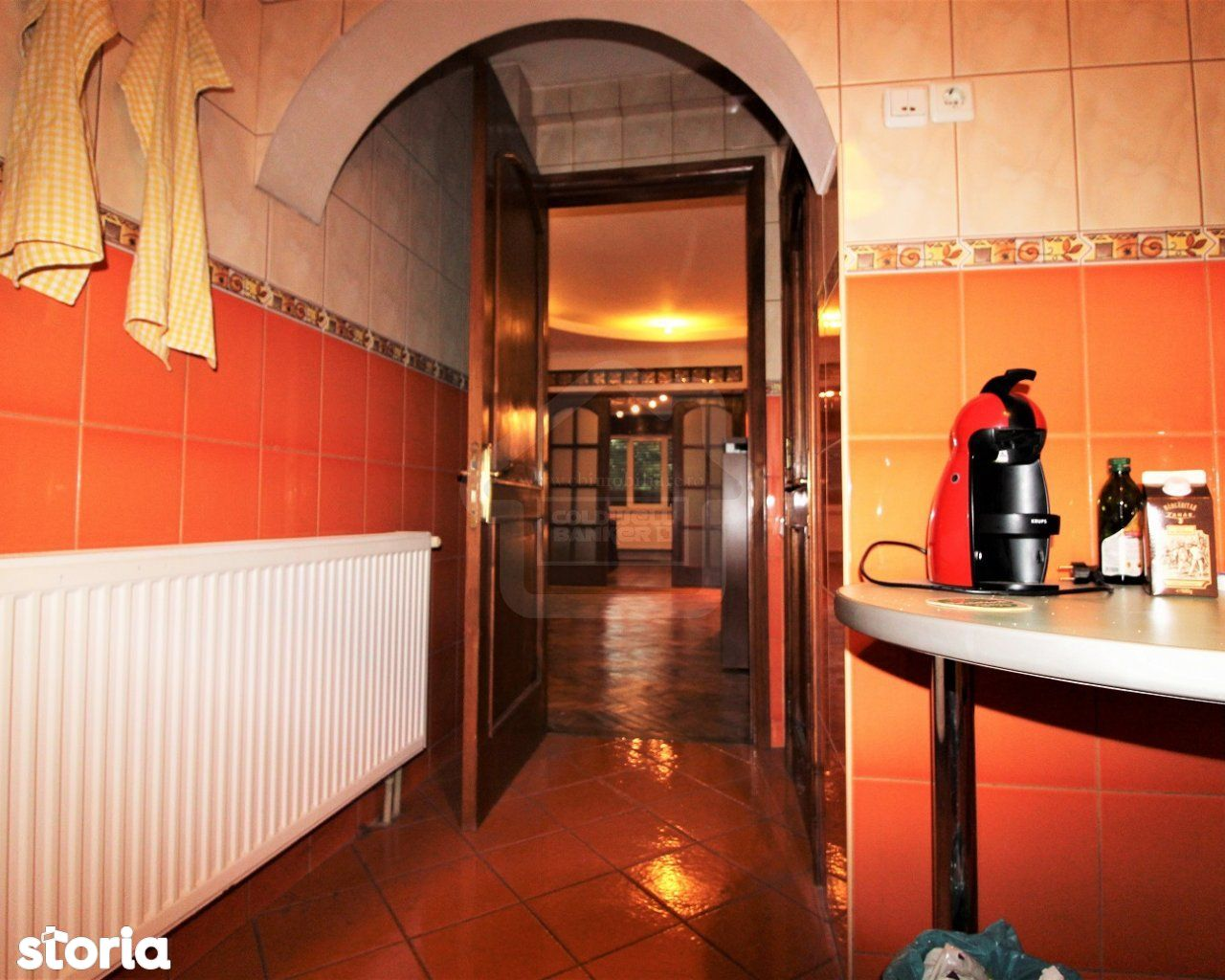 Apartament de vanzare, București (judet), Strada Mihai Eminescu - Foto 11