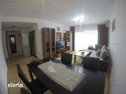 Apartament de inchiriat, București (judet), Strada Preciziei - Foto 2
