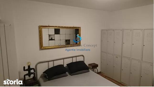 Apartament de vanzare, Constanța (judet), Strada Chiliei - Foto 4