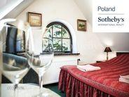 Dom na sprzedaż, Jastrzębia Góra, pucki, pomorskie - Foto 9