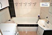 Mieszkanie na sprzedaż, Zamość, lubelskie - Foto 9
