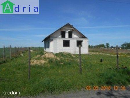 Dom na sprzedaż, Kamień Krajeński, sępoleński, kujawsko-pomorskie - Foto 2
