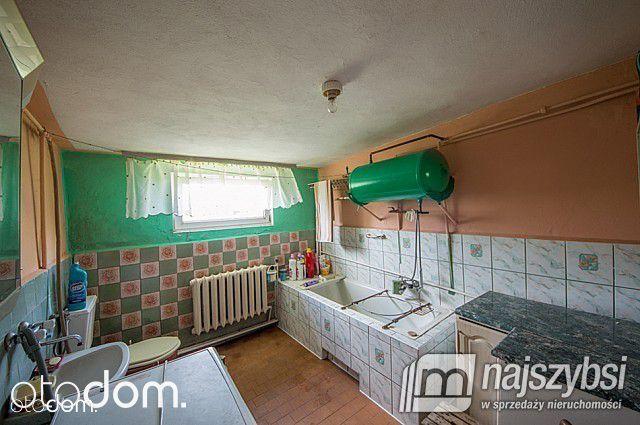 Dom na sprzedaż, Banie, gryfiński, zachodniopomorskie - Foto 4