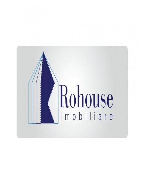 RoHouse
