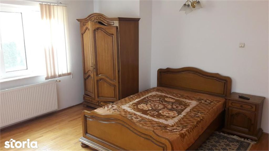 Casa de vanzare, Argeș (judet), Strada Mitropolit Antim Ivireanu - Foto 13