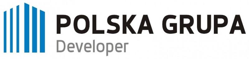 Polska Grupa sp. z o.o. sp. k.