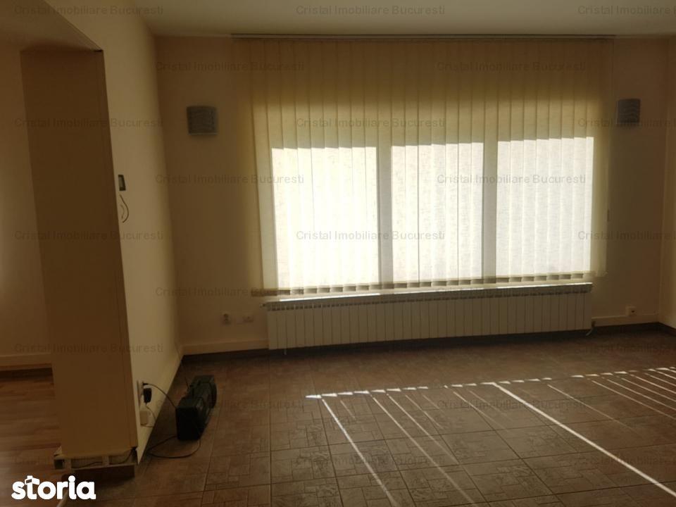 Casa de inchiriat, București (judet), Strada Verzișori - Foto 11