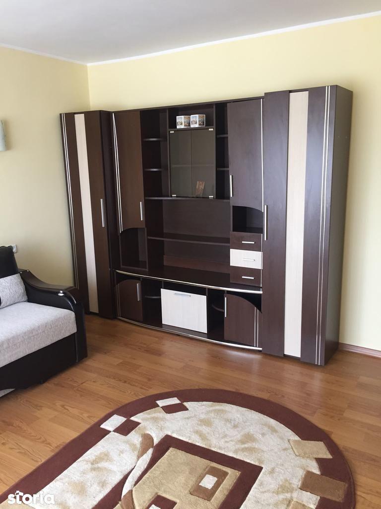 Apartament de inchiriat, Constanța (judet), Bulevardul Tomis - Foto 3