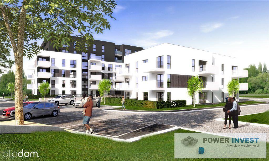 Mieszkanie na sprzedaż, Gliwice, Sikornik - Foto 3