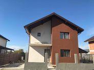 Casa de vanzare, Ilfov (judet), Strada Mierlei - Foto 3