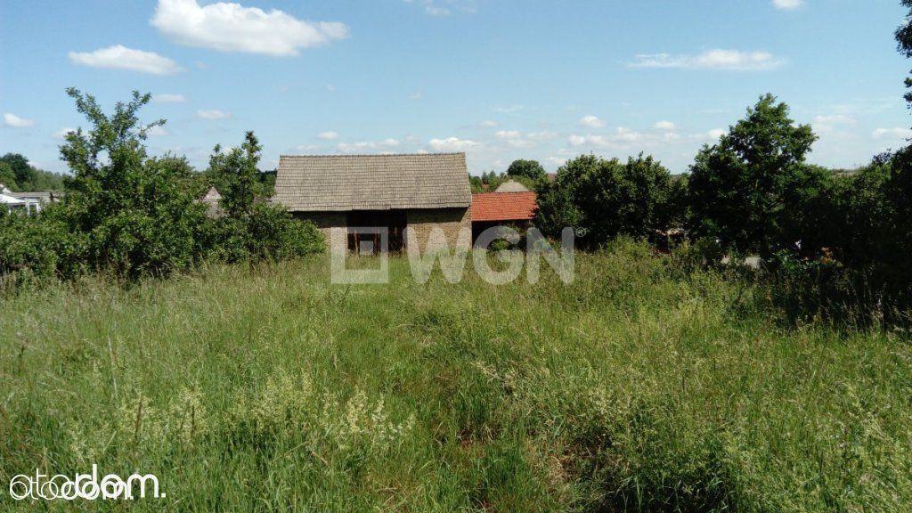 Dom na sprzedaż, Mysłów, myszkowski, śląskie - Foto 2