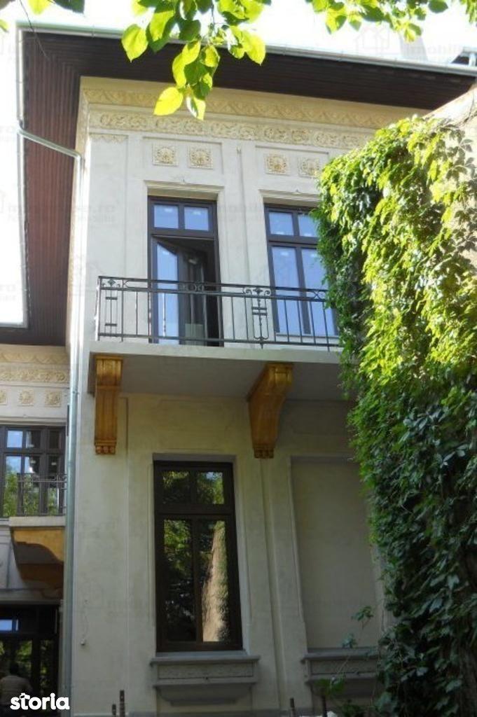 Casa de vanzare, Bucuresti, Sectorul 2, P-ta Sfantul Stefan - Foto 1