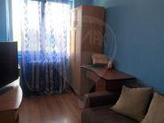 Apartament de vanzare, Oradea, Bihor, Rogerius - Foto 4