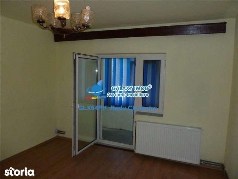 Apartament de vanzare, Prahova (judet), Bărcăneşti - Foto 7