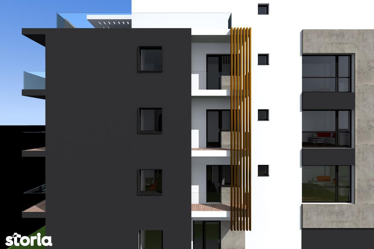 Apartament de vanzare, Craiova, Dolj - Foto 10