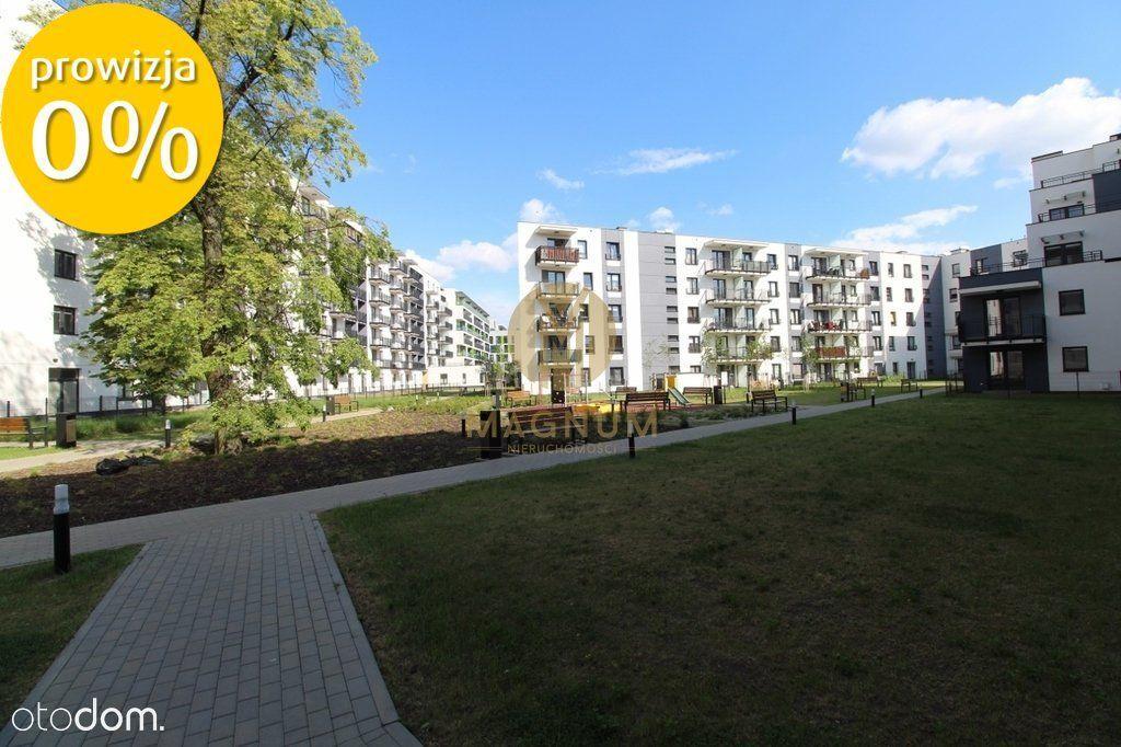 Mieszkanie na wynajem, Warszawa, Żoliborz - Foto 10