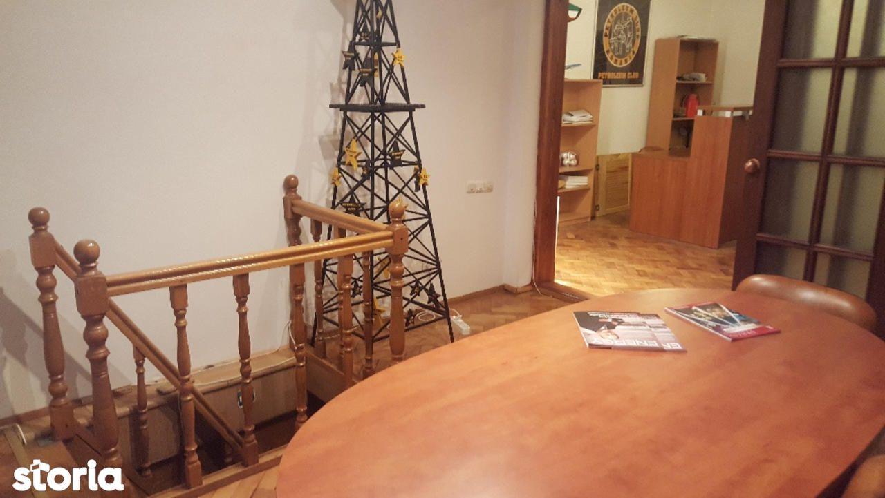Apartament de vanzare, București (judet), Intrarea Precupeții Vechi - Foto 4