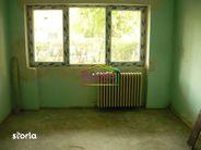 Apartament de vanzare, București (judet), Sectorul 2 - Foto 2