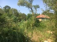 Teren de Vanzare, Mehedinți (judet), Orşova - Foto 2