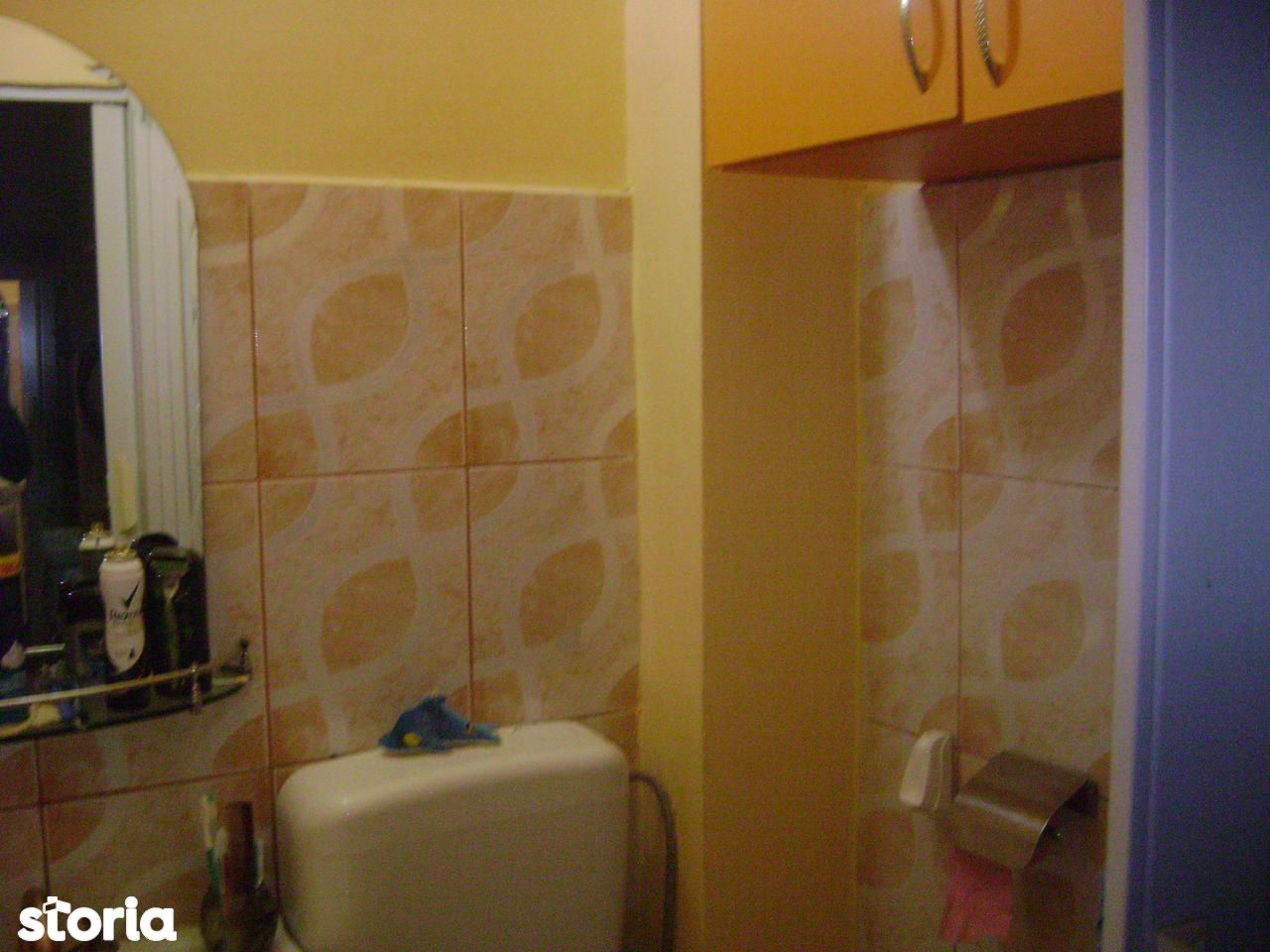 Apartament de vanzare, Constanța (judet), Aleea Pelicanului - Foto 10