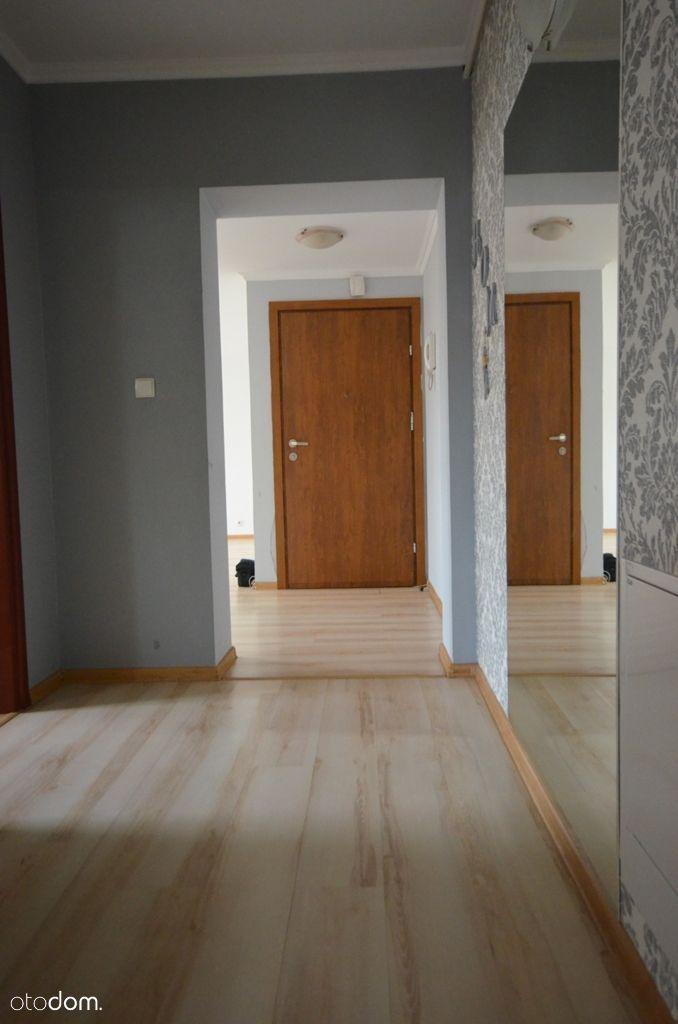 Mieszkanie na sprzedaż, Pszczyna, pszczyński, śląskie - Foto 3