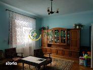 Apartament de vanzare, Sibiu (judet), Strada Târgu Fânului - Foto 2