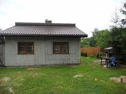 Dom na sprzedaż, Bolesławek, grodziski, mazowieckie - Foto 12