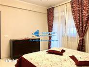 Apartament de inchiriat, Prahova (judet), Bulevardul Republicii - Foto 13