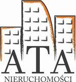 To ogłoszenie lokal użytkowy na wynajem jest promowane przez jedno z najbardziej profesjonalnych biur nieruchomości, działające w miejscowości Wrocław, Stare Miasto: ATA Sp. z o.o.