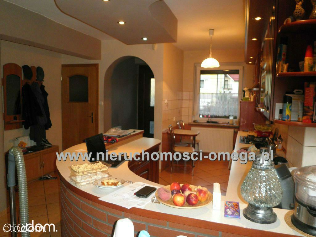 Dom na sprzedaż, Kędzierzyn-Koźle, Kędzierzyn - Foto 4