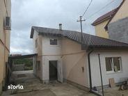 Casa de vanzare, Satu Mare (judet), Strada Gabriel Georgescu - Foto 2