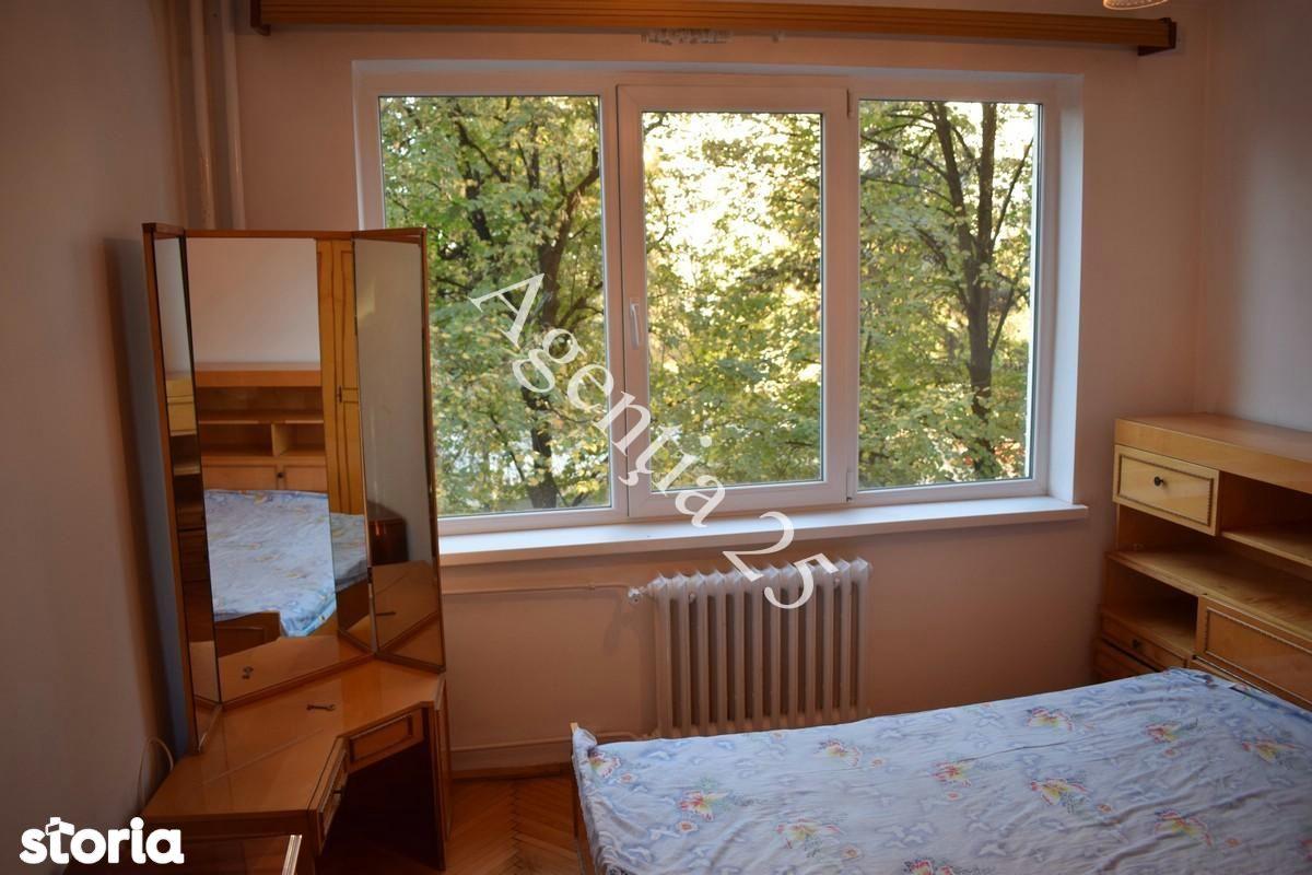 Apartament de vanzare, Cluj (judet), Gheorgheni - Foto 2