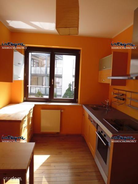 Mieszkanie na wynajem, Poznań, Grunwald - Foto 7