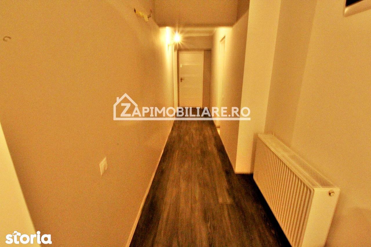 Apartament de vanzare, Mureș (judet), Strada Predeal - Foto 8