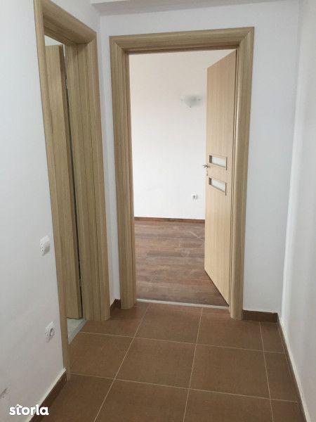 Apartament de vanzare, Ilfov (judet), Strada Monumentului - Foto 6