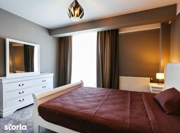 Apartament de inchiriat, Cluj (judet), Strada 13 Septembrie - Foto 7