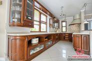 Dom na sprzedaż, Pierkunowo, giżycki, warmińsko-mazurskie - Foto 3