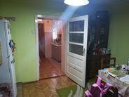 Casa de vanzare, Satu Mare (judet), Centrul Nou - Foto 12