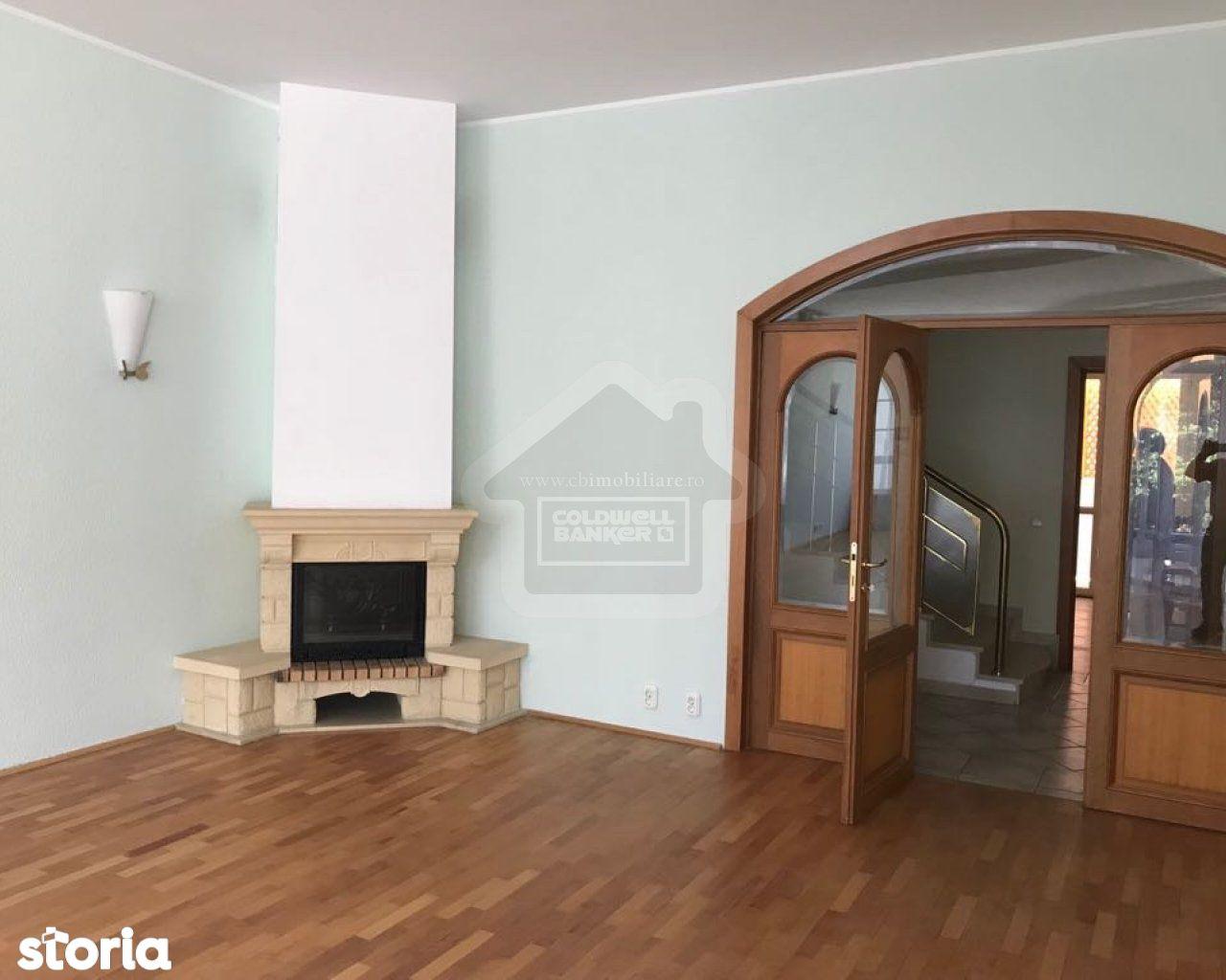 Casa de inchiriat, București (judet), Domenii - Foto 2