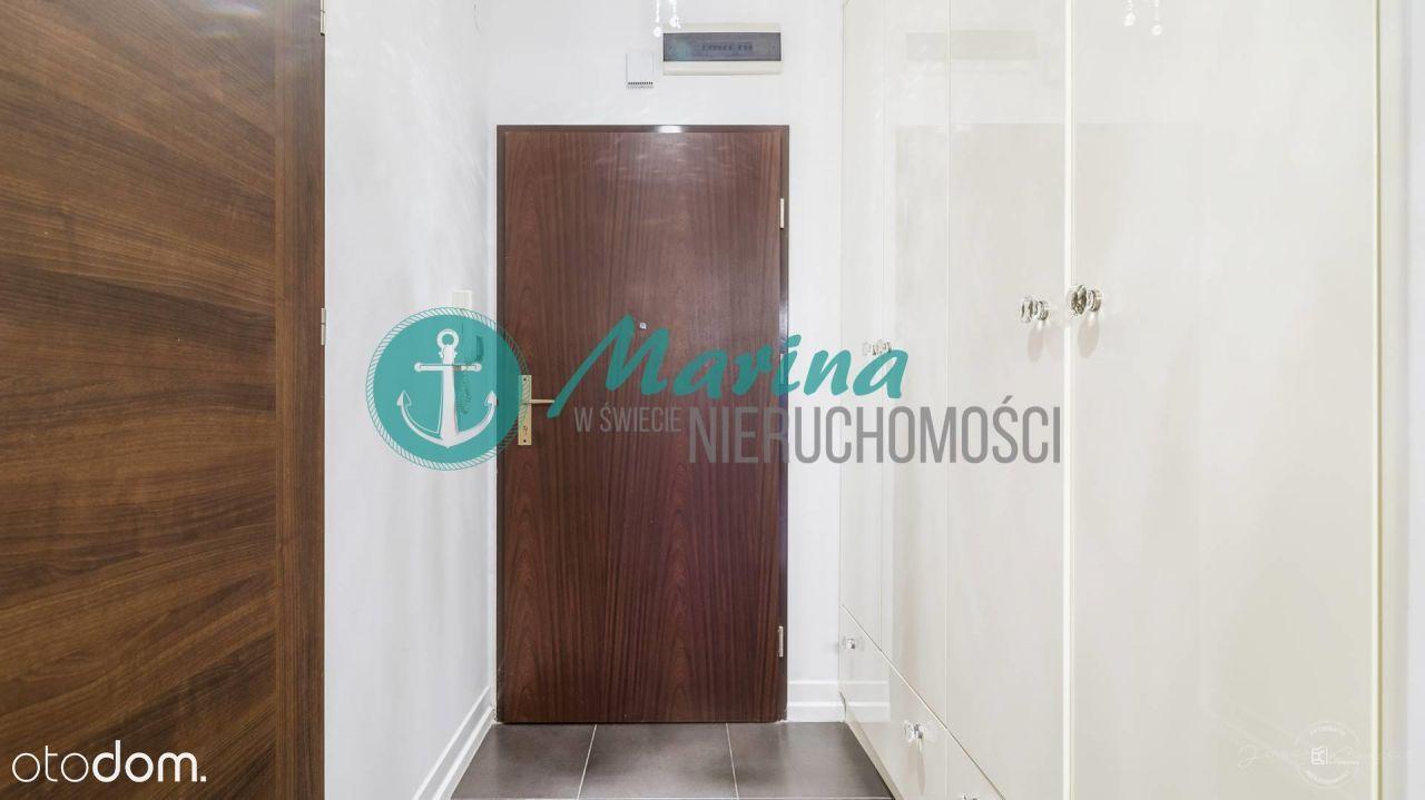Mieszkanie na sprzedaż, Gdynia, Orłowo - Foto 18